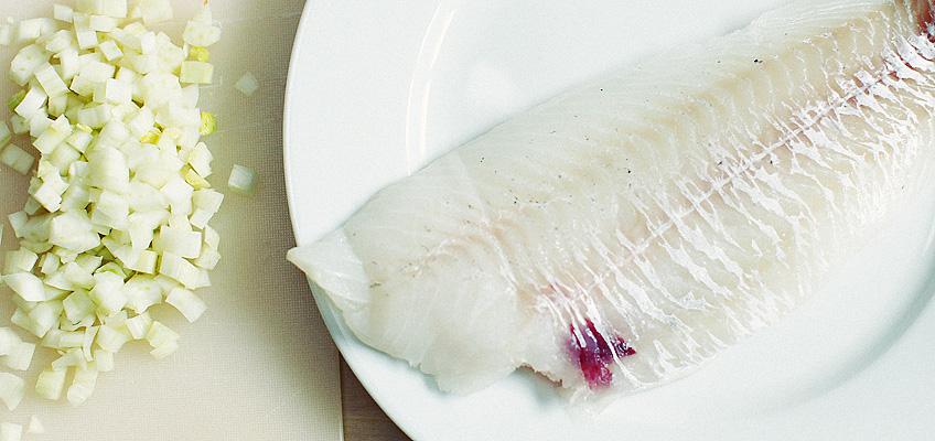 fiskesuppefisk
