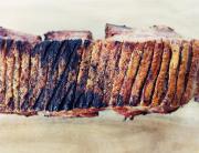 grillribbe01