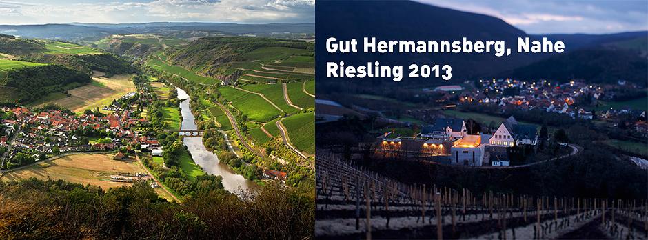 hermannsberg02