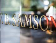 samson01