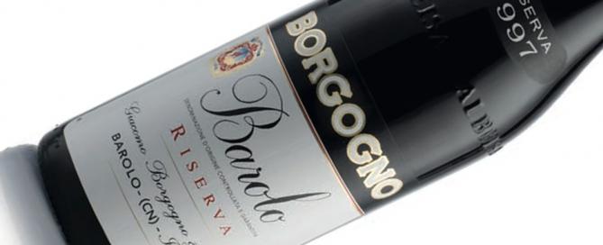 borgogno1997