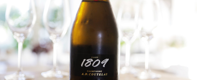 coutelas1809