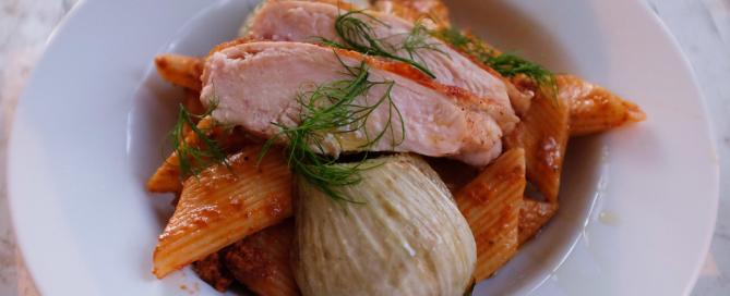 kyllingpesto01